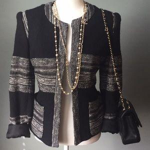 L'AGENCE blazer